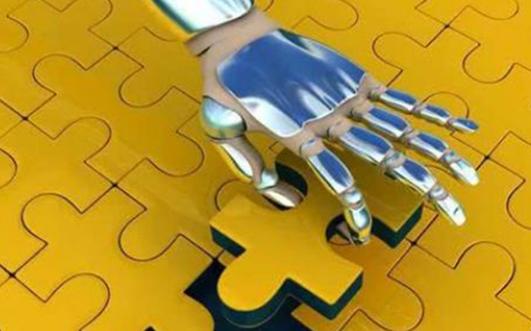 AI是传媒生产力提升的一次技术革新