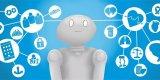 深度盘点世界各国AI专利