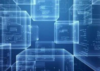 在企业中使用区块链应注意哪些问题