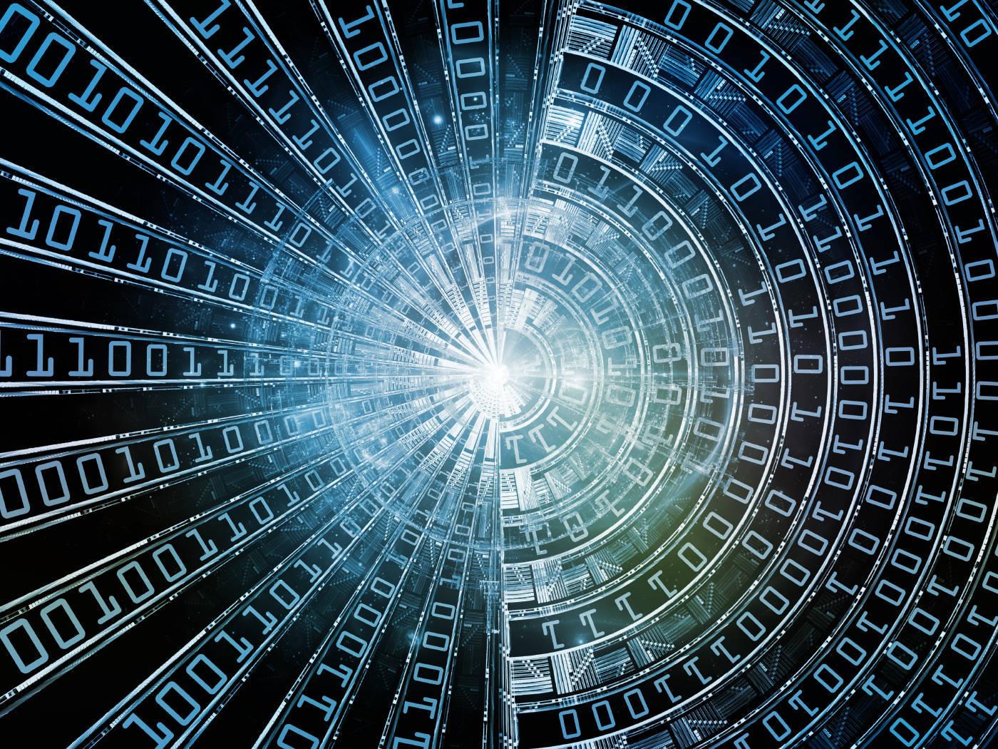 企业如何实现对工业大数据的预处理?