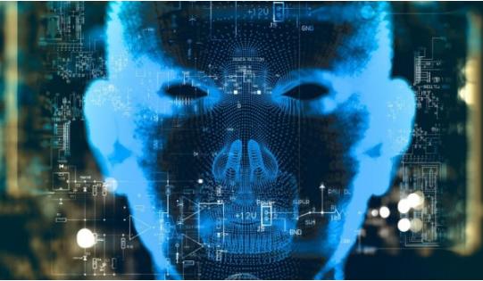 人工智能技术为预防犯罪带来了巨大的希望