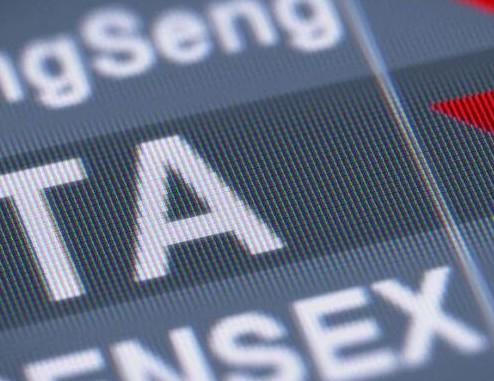 以色列证券监管局将禁止数字货币公司上市