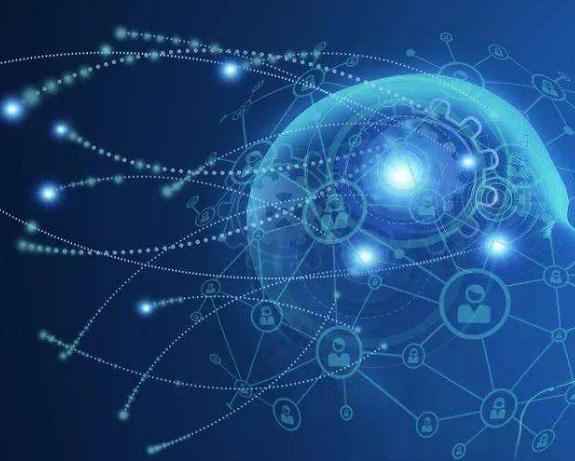 虚拟医疗服务正在兴起 AI医疗可以延伸到诊断室