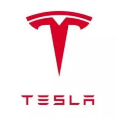 特斯拉实现日产1000辆Model3的目标 生产...