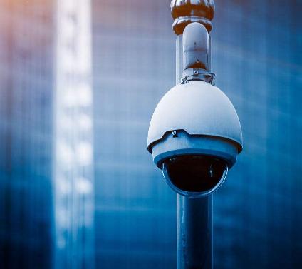 安防企业需要培养安全管理意识 守护好数据安全与用...