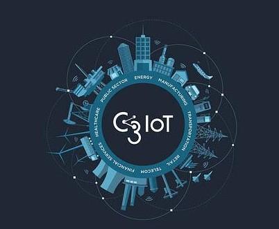 联想商用全面布局物联网,打造物联网智慧行业解决方案