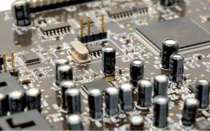 GBT22630-2008车载音视频设备电磁兼容性要求和测量方法资料免费下载