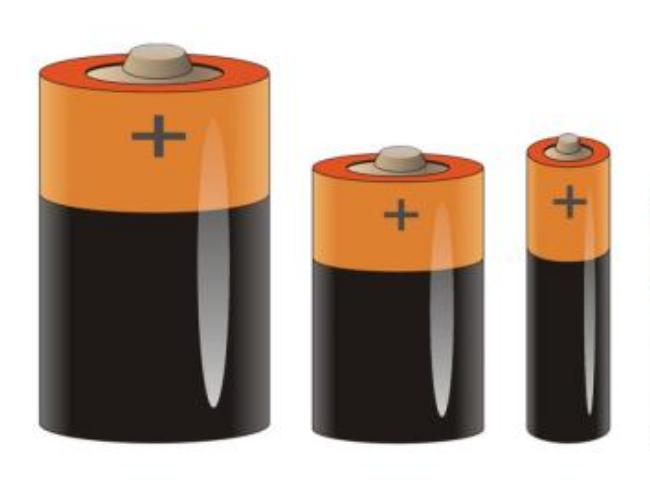 巴斯夫计划推出一款全新的电动车电池配方 将减少对...