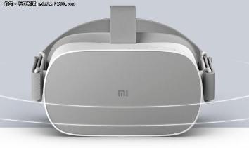 小米对VR未来的期望是最终出货量达到百万级