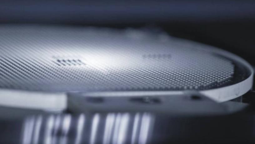 格芯宣布300mm晶圆制造平台的原型设计 预计2019年第二季度将提供合格的工艺和设计套件