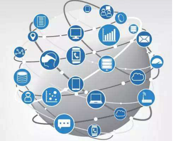 企业应用物联网设备洞悉市场三方法