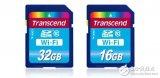Wi-Fi SD存储卡可兼容SDHC的数码相机和...
