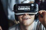 这些新兴技术能在未来3~5年间,对社会和经济产生...