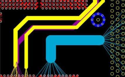 工程师必知的PCB龙8国际娱乐网站封装术语大汇总