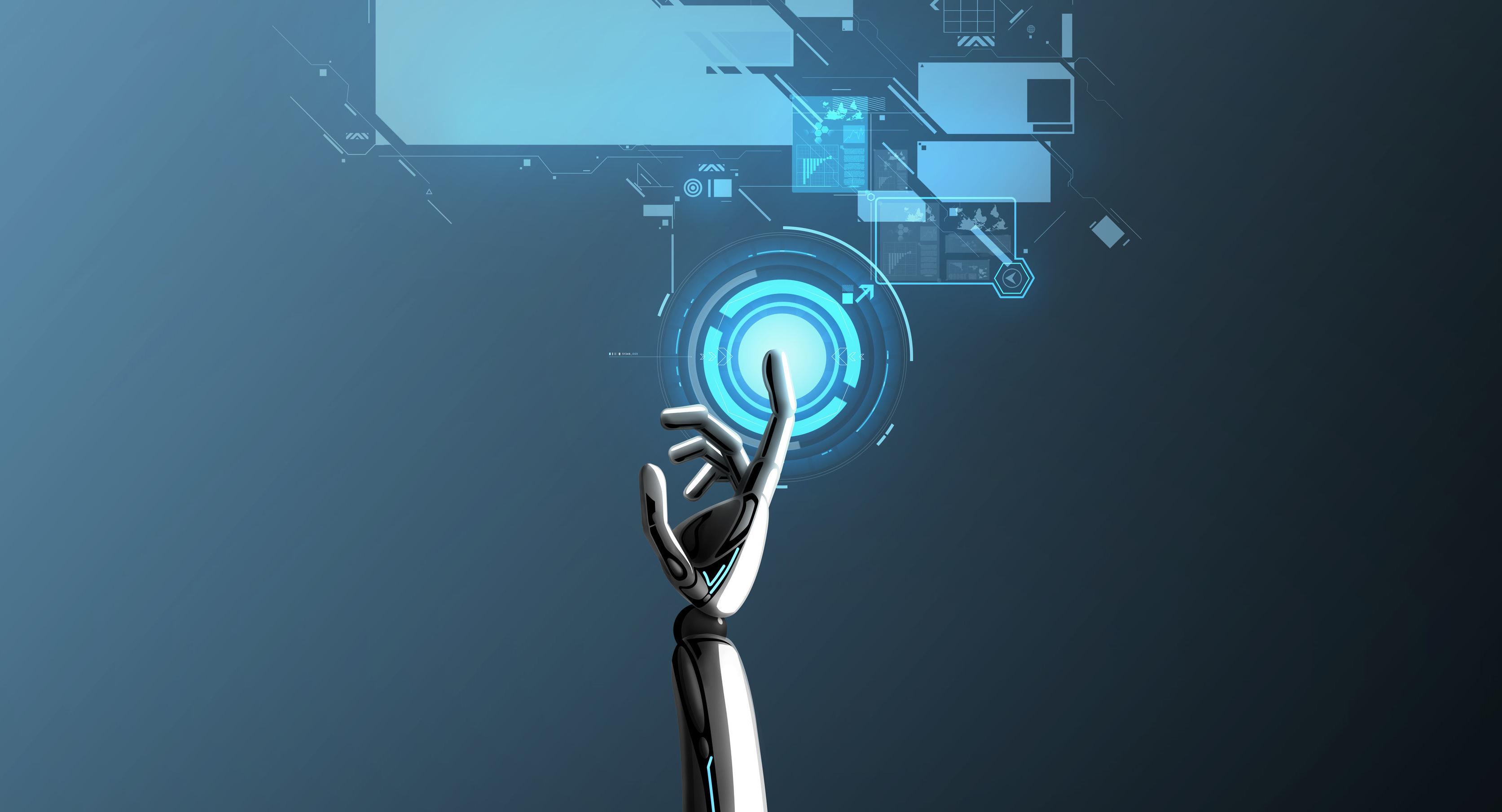 想掌握机器学习技术?从了解特征工程开始