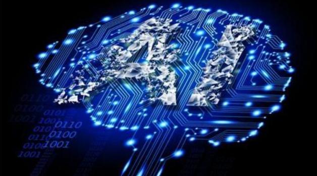 卡耐基梅隆:AI设备将是未来技术市场最大核心