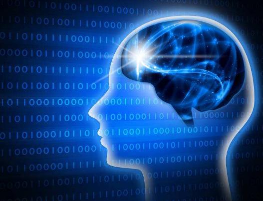 企业商机转化效率太低 智能化的云联络中心来帮忙