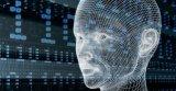 23位顶尖AI专家预测:通用人工智能可能在209...