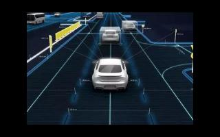 盘点知行科技的自动驾驶落地之路