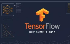 关于TensorFlow在GPU中的使用规则
