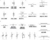 怎么才能读懂电路的原理图呢?有哪些步骤和技巧?
