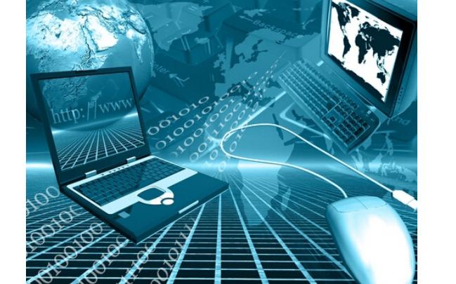 通灵芯片计算机运作的简单原理电子教材免费下载