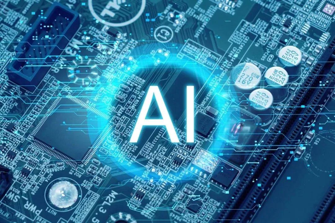 中国移动智能运维系统的探索