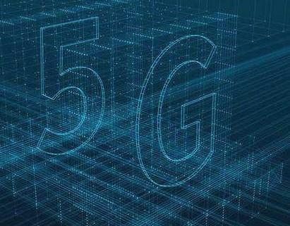 广电网参与5G建设,将选择与现有三家运营商进行合作