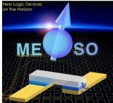 英特尔自旋电子学技术获新进展 芯片尺寸可缩小5倍...