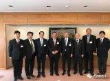 探寻日本企业创新转型的做法和经验