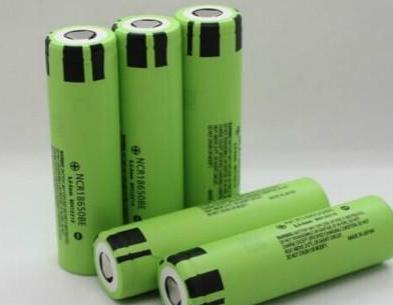 我国研发出质子交换膜燃料电池阴极催化剂
