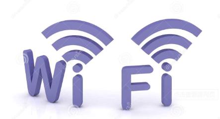 WiFi聯盟新命名方法你了解嗎新WiFi6技術術語將被廣泛采用快來了解吧