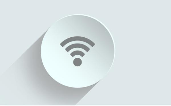 您知道你使用的WiFi设备技术是哪一代吗