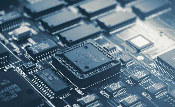 武汉最上游芯片设计领域排名增速至全国第三 未来有望实现自主芯片全产业链