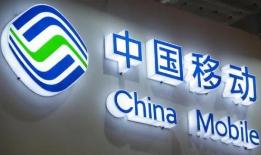 中国移动公布第一批次窄带物联网天线集采公告