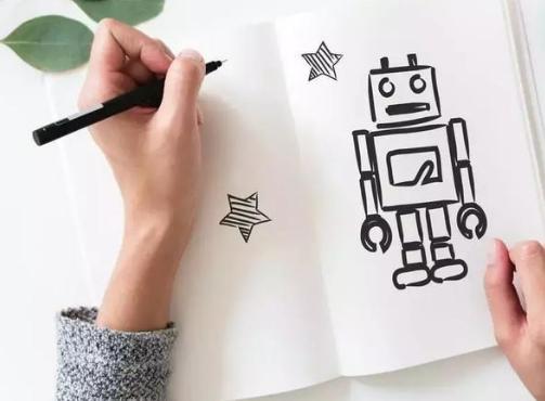 AI幼儿园教育火了 但低龄儿童接触AI并不好