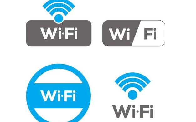 下一代WiFi连接WiFi6的应用优点能力等详细资料说明