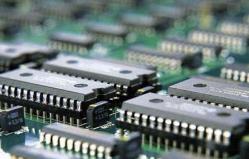 探讨中国IC设计业的发展机遇