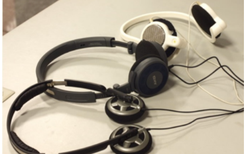 耳机基础知识之耳机初烧手册电子教材免费下载