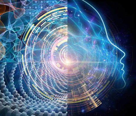 英特尔人工智能技术助力行动受限人群自由活动