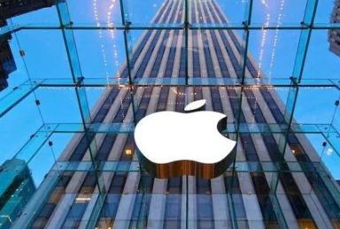 苹果中国市场供应链中被疑存在回扣与行贿问题