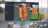 Snapchat推新项目联结AR创意CP与品牌方...