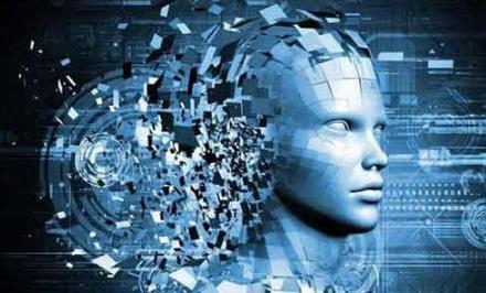 機器人技術和機器學習正成為嵌入式系統的下一大趨勢