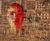 人工智能将对人类生活产生重大影响 并将成为下一个...