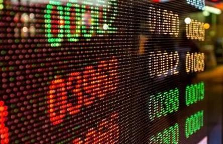 香港交易所计划利用区块链来解决股票借贷和场外交易等方面的问题