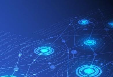 中国联通将继续加大网络安全产品研发 构建网络安全业务新生态