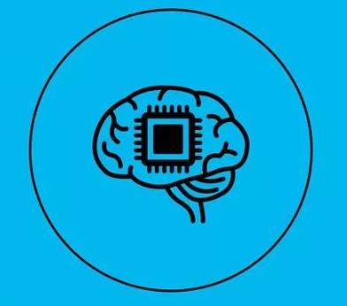 人工智能要想实现可能还需要60年