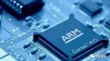 ARM架构服务器芯片发展的困难,中国或有助于AR...