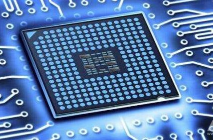 3D NAND技术的转换促进产业洗牌战 三星/英...