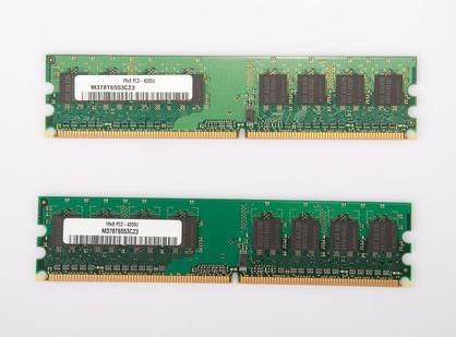 预计明年Q1季度DRAM内存环比降幅高达10-15%